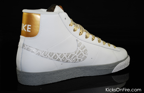 82656eaca4bf nike sneakers for ladies