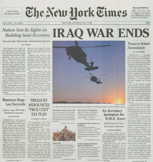the new york times logo. the new york times