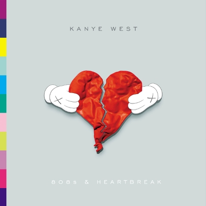 kanye-west-x-kaws-808s-and-heartbreak-1