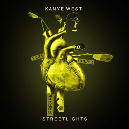 9-streetlightsfinal