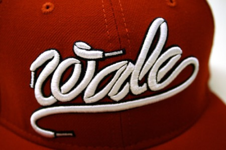 wale-urb-new-era-cap-1