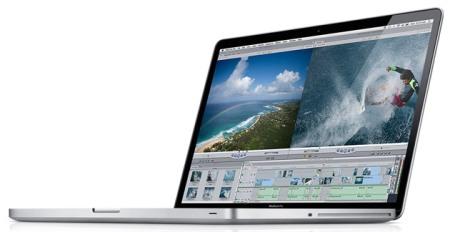 apple-macbook-01