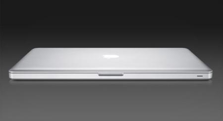 apple-macbook-04