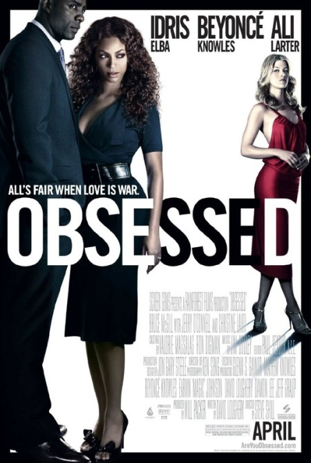 obsessed-762264