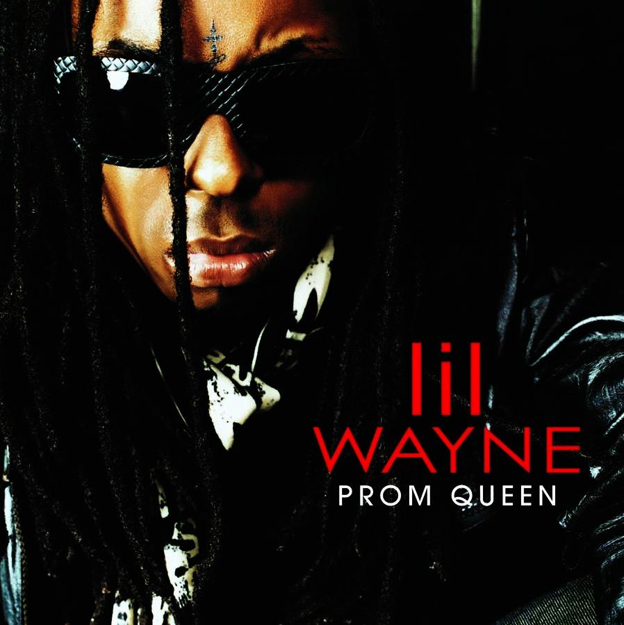 Lil Wayne - YouTube