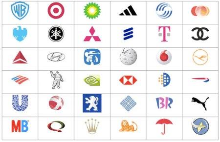 name-the-logos