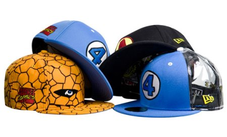 new-era-fatnastic-four-caps-1