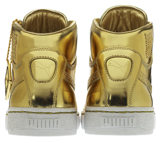 Puma x UNDEFEATED Puma Mid 24K Gold Edition » undefeated-puma-mid-24k -gold-31 8297ab300c