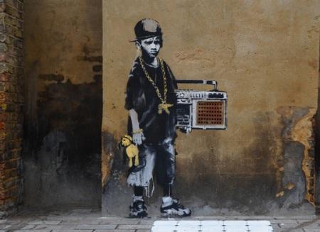 banksy_gillett_square