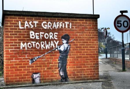 banksy_last_graffiti_before_motorway