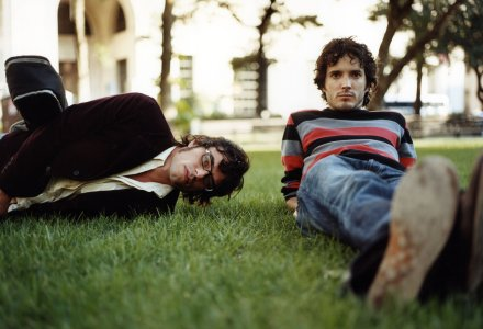 flight_of_the_conchords_rock_consumer_electronics_440x300