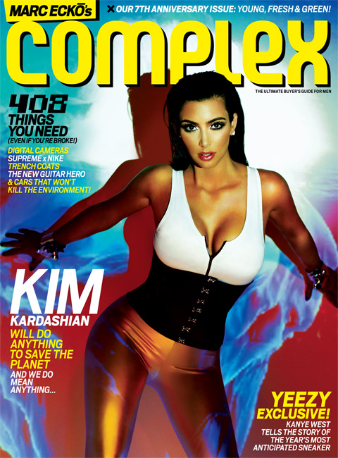 kim kardashian w cover pictures. kim kardashian « A Day In Tha
