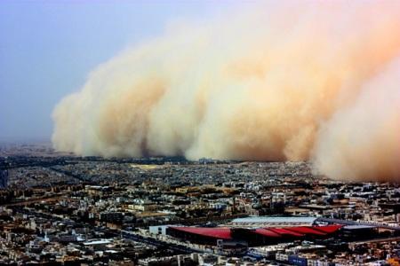 sandstormsaudiarabia7