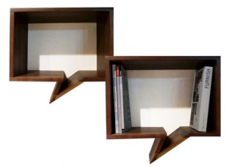comic-bookshelves