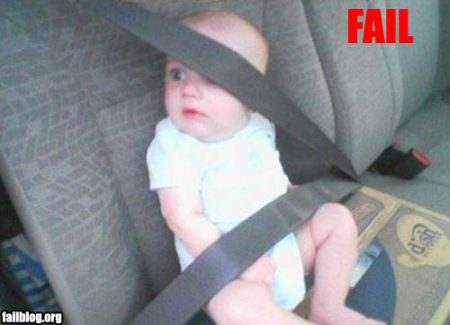 fail-owned-parent-seatbelt-fail