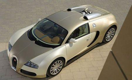 gold-bugatti-veyron-1