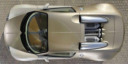 gold-bugatti-veyron-6