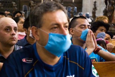 human-swine-influenza-2009-31