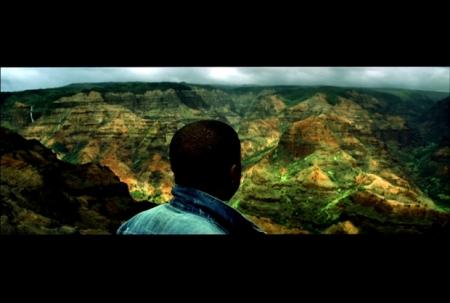 kanye-amazing-3