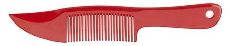 knife-combs-1