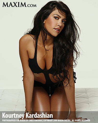 ... kardashians-khloe-interveiw-sexy-xxx-adrianne-curry-angelina-jolie-mely1