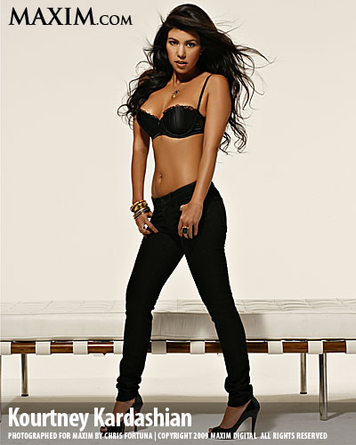 kourtney-kardashian-maxim-magazine-944-pics-photos-gallery-playboy-nude-naked-topless-underage-keeping-up-with-the-kardashians-khloe-interveiw-sexy-xxx-adrianne-curry-angelina-jolie-mely2