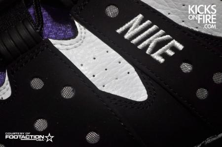 max2-cb94-blk-wht-purple-11
