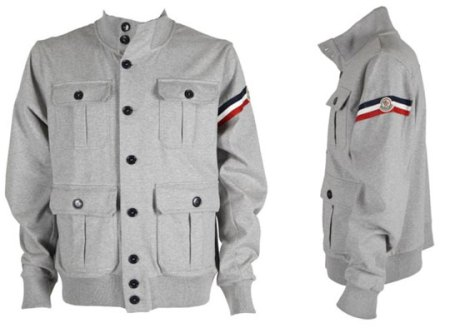 moncler-fleece-jacket-front
