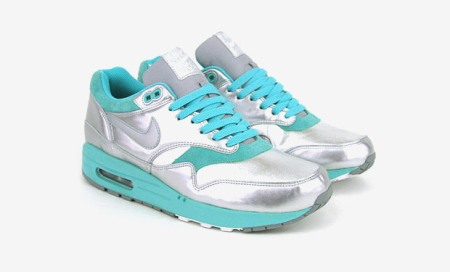 nike-air-max-1-silver-turquois-1