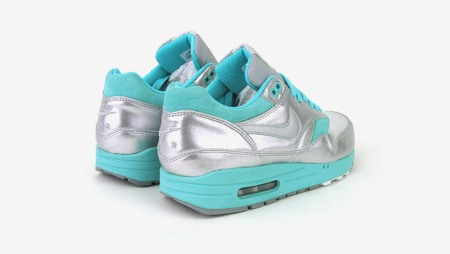 nike-air-max-1-silver-turquois-21