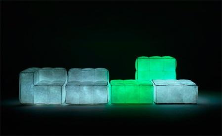 via-lattea-glowing-air-filled-furniture