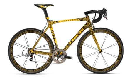 lance-armstrong-shepard-fairey-kenny-scharf-artist-bikes-2