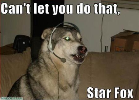 starfox-wolf-cantletyou