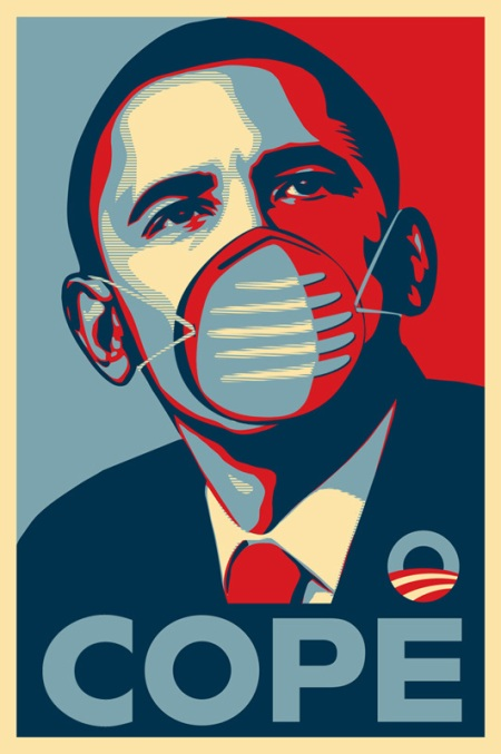 the-obama-cope-poster1