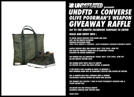 undefeated-converse-poorman-weapon-release-3