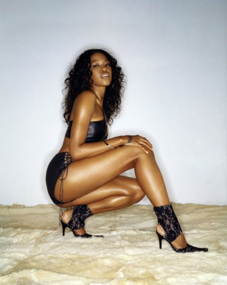 amerie-touch-478x600