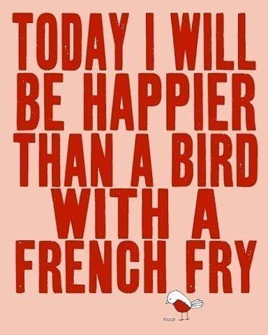 birdfrenchfry