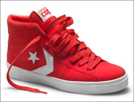 conversecoredsneaker88324