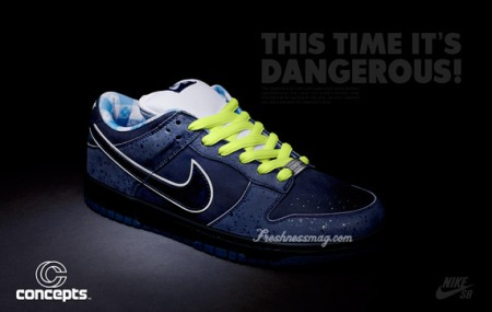 nike-sb-dunk-low-blue-lobster-012