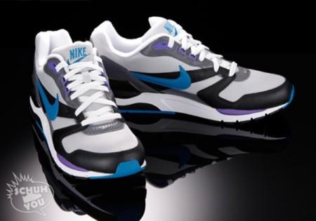 nike-twilight-runner-eu-grey-black-blue-purple1-600x421