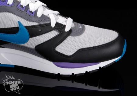 nike-twilight-runner-eu-grey-black-blue-purple3-600x421