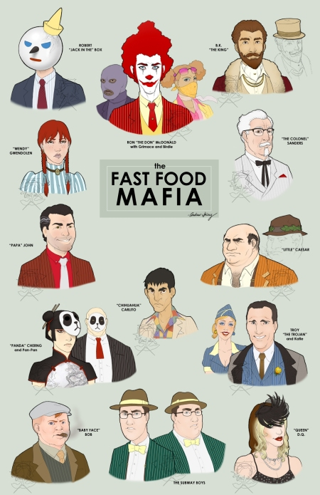 Fast_Food_Mafia__final_by_silentsketcher