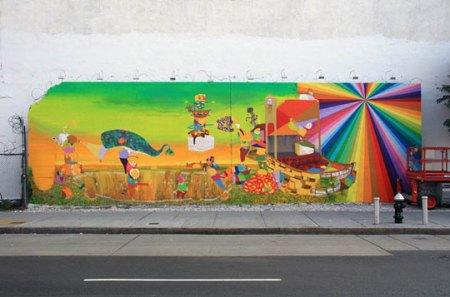 os-gemeos-mural-nyc-1