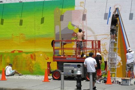 os-gemeos-mural-nyc-2