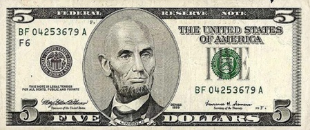 US-Currency-Minus-the-Hair-1