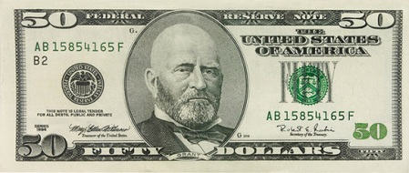US-Currency-Minus-the-Hair-4