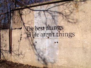 4312best_things