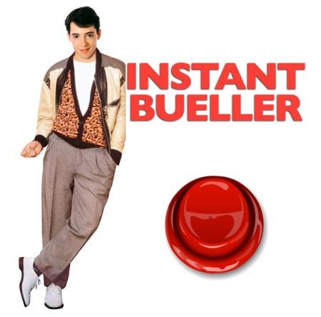 bueller-aditlo