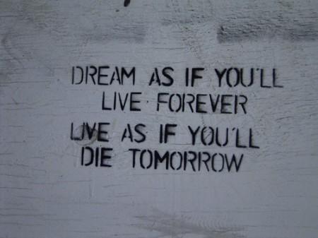 dream,inspiration,live,quote,stencil,live,-ba525dd80a69d4798e6913d28b1fda83_h
