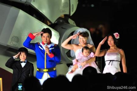gundam-wedding-odaiba